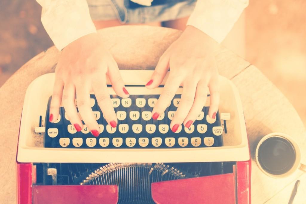 Пиша.bg – защото има значение как и какво пишеш!